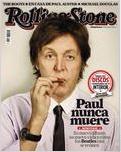 Rolling Stone Espana marzo 2012