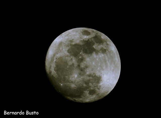 R a de la villa s per luna llena for En q luna estamos hoy