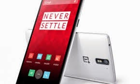 Unboxed OnePlus One 64GB Variant to Be Available at Rs. 16,999