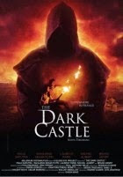 Review Film Dark Castle 2015 Bioskop