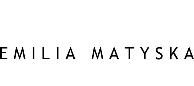Emilia Matyska