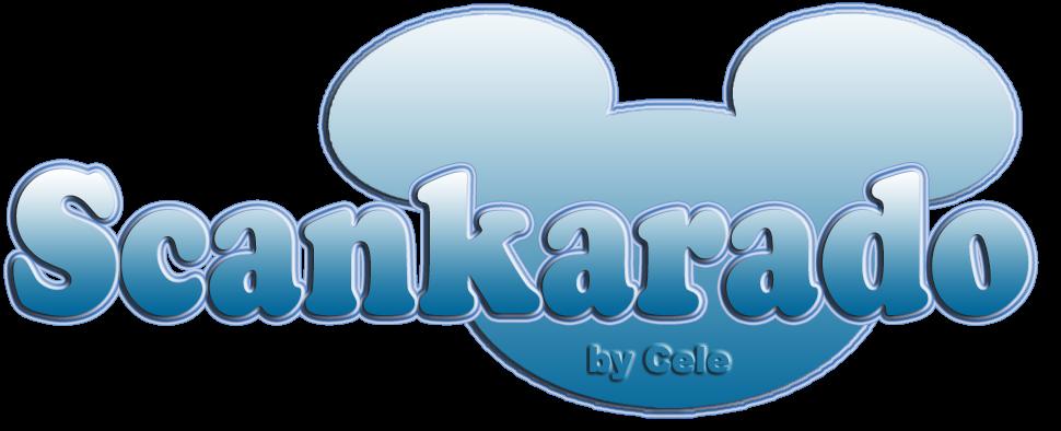 ScanKarado