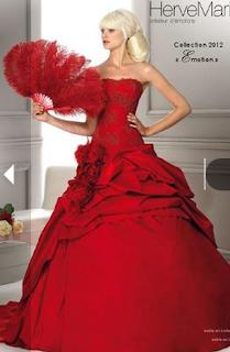 Vestidos 2012
