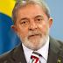 Mundo/ La Fiscalía de Sao Paulo pide prisión preventiva para Lula