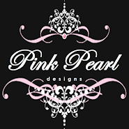 Pink Pearl Designs