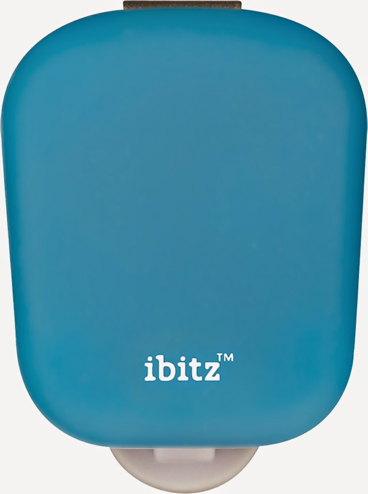 Find the iBitz at BestBuy! Click here to find out more.
