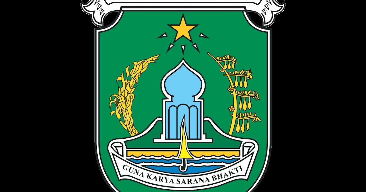 Kabupaten Pasuruan Logo Vector Format Cdr Ai Eps Svg Pdf Png