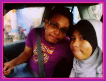 My HenSeM & Me