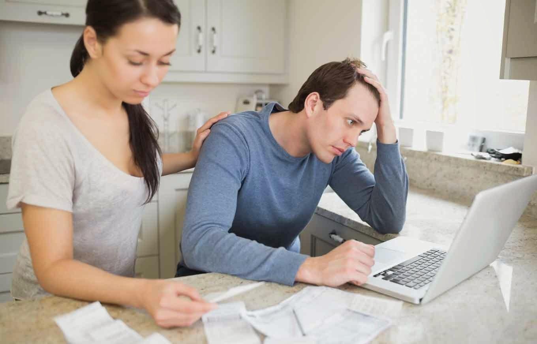 Mau Tau cara menyelesaikan Hutang Kartu Kredit ?
