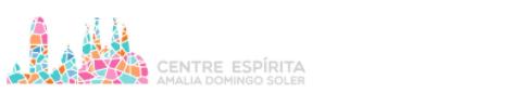 Centre Espírita Amalia Domingo Soler