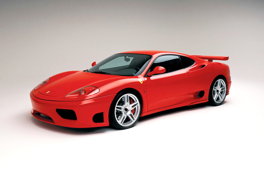 mobil ferrari termurah monetize 71. Black Bedroom Furniture Sets. Home Design Ideas