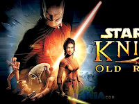 Star Wars™: KOTOR v1.0.4 APK