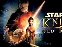 Star Wars™: KOTOR v1.0.4 APK