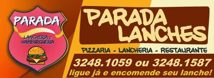 http://eigatimaula.blogspot.com.br/2012/12/parada-lanches-cardapio.html