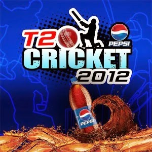 T20-Cricket-Game