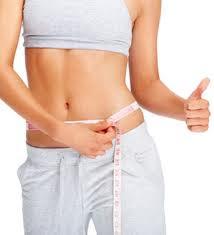 Que es la Dieta de las Calorías Activas