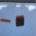 Rupa Air Zamzam Berwarna Hitam Ketika Melalui X-Ray