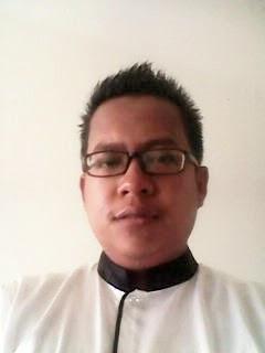 Ahmad Zaki Bin Abdul Rahim