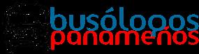 Busólogos Panameños