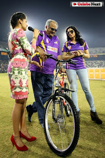 CCL 4 Bengal Tigers Vs Mumbai Heroes Match Pictures  0021.jpg