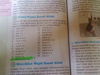 Buku yang Mencantumkan Nabi Muhammad SAW Bukan di Urutan Terakhir Harus Ditarik