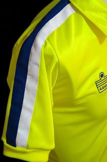 Leeds United 1976