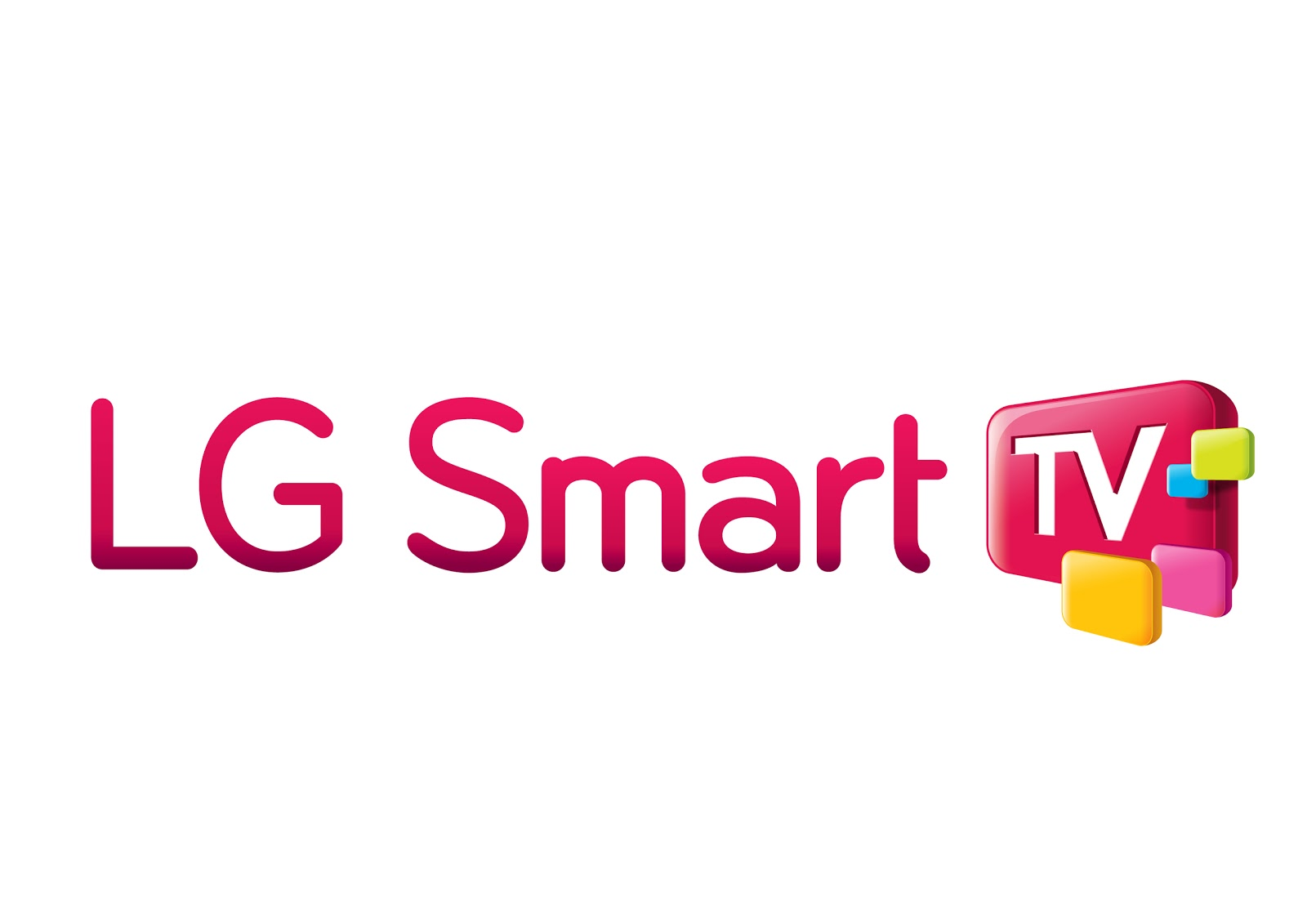 how to set lg smart tv to internet