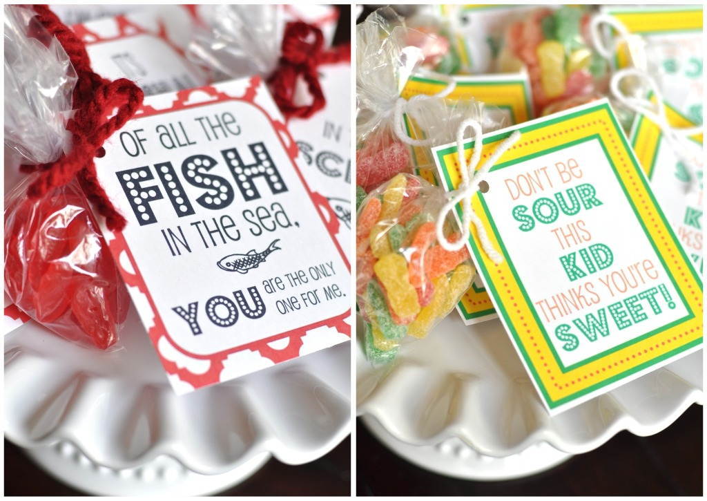 Free Printable Valentines For Kids Creative Juice – Valentines Day Card Sayings for Kids