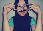 I'm Mirah ◄