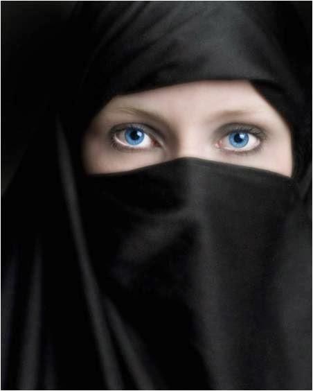 נישואים של יהודיות עם מוסלמים