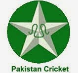 icc t20 world cup 2014 pakistan squads 2014