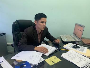 Ayuntamiento Capitalino realizará Plan Vacacional para hijos de sus trabajadores