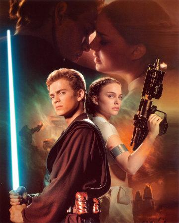 Star-wars-episodio-ii-el-ataque-de-los-clones-star-wars-episode-ii