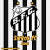 Santos FC - MR Sports - Fantasy