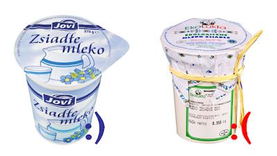 mleko.png