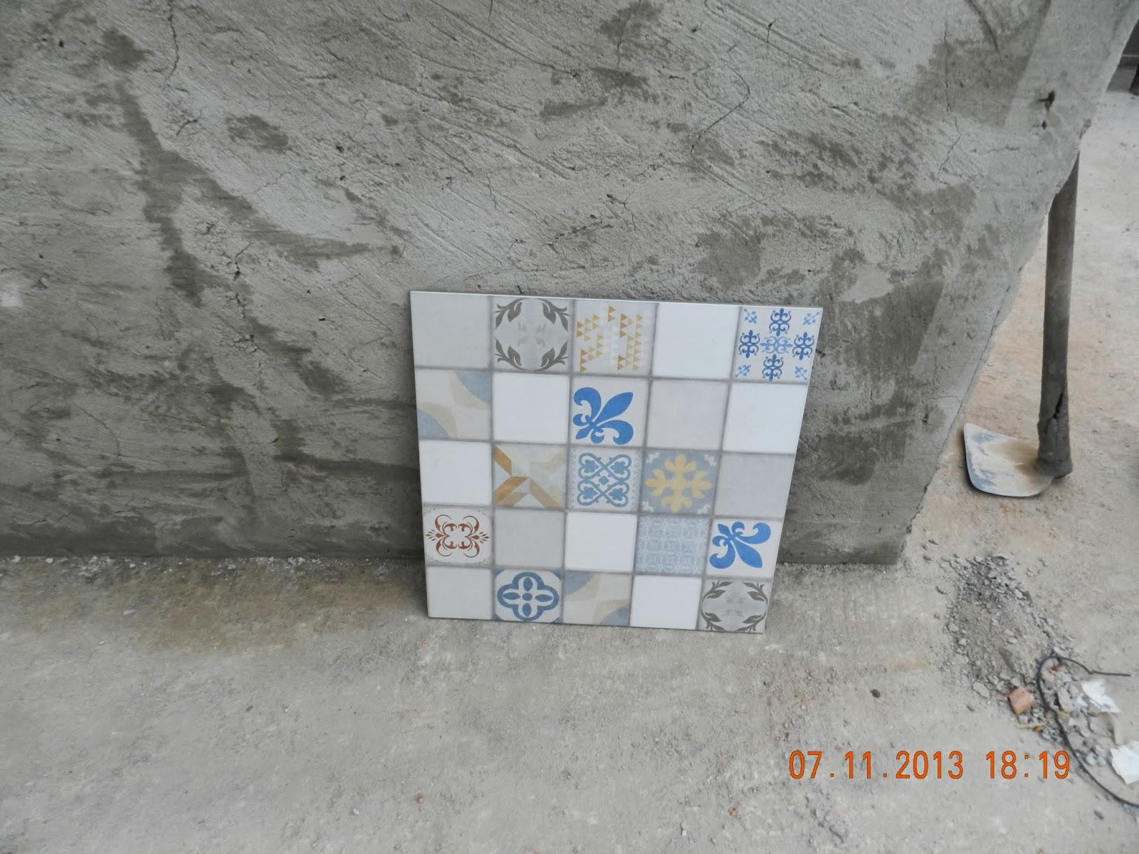 Porcelanato para revestimento do balcão da churrasqueira #526479 1600x1200 Banheiro Com Janela Interna