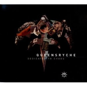 Queensryche American Soldier Lyrics DiscConnected: ...