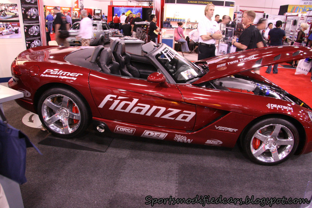 You can bookmark this page url http dannyspanner blogspot com tr 2011 10 fidanza sts turbo viper html