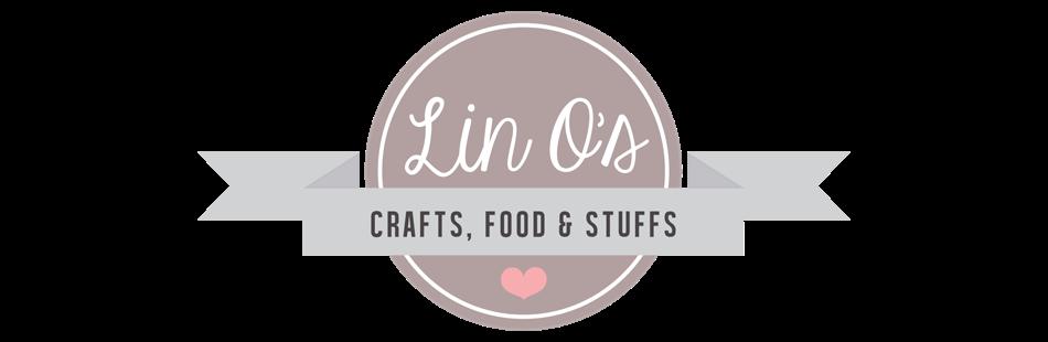 Lin O's