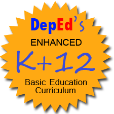 the k12 curriculum in the philippines To make things clear about the k 12 curriculum in the philippines, check out this review and update six years after its implementation.