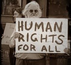 tentang HAM dan ciri-ciri Hak asasi manusia