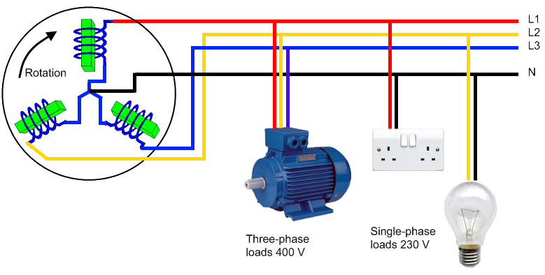 Volt Voltage Regulator in addition What To Do If An Electrical Breaker Keeps Tripping In Your Home likewise Electrical Wiring Diagram In House further Toggle Switch Wiring Diagram For 4l60e Trans 2 additionally Backup 1. on 12 volt wiring basics