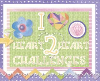 H2H Challenge Blog