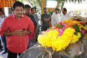 Celebs Pay Homage to Rama Naidu-thumbnail-148