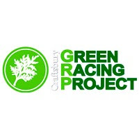 Craftsbury Green Racing Project