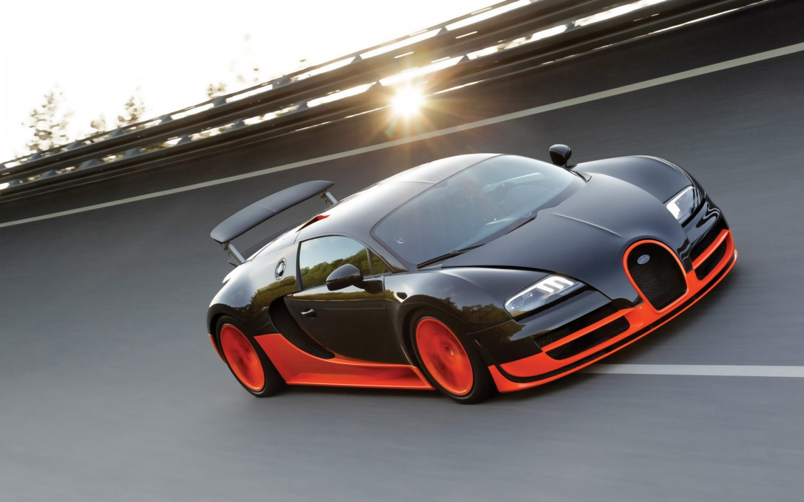buggati veyron cool desktop - photo #49
