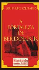 Fortaleza de Berdolock