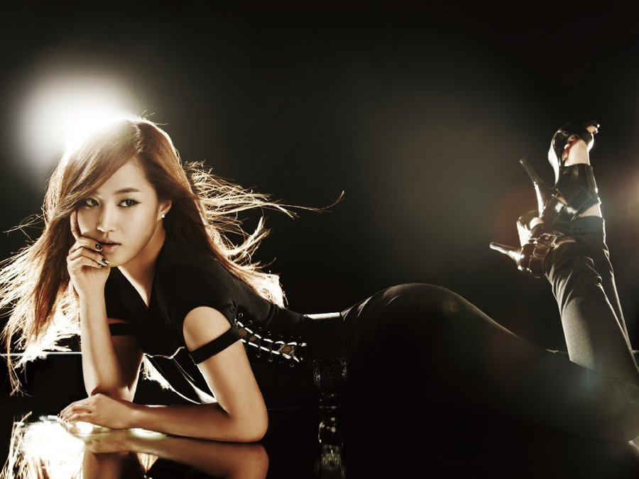perfect photoshoot snsd wallpapers - photo #6
