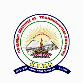 Our College Logo