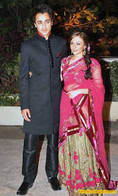 avantika malik hottest wife of bollywood_FilmyFun.blogspot.com